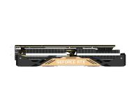 Palit GeForce RTX 2080 Ti Dual 11GB GDDR6  - 451957 - zdjęcie 6