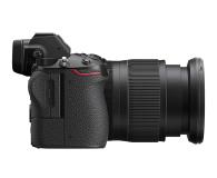 Nikon Z6 + 24-70mm f/4 + adapter FTZ - 449332 - zdjęcie 5