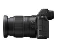 Nikon Z6 + 24-70mm f/4 + adapter FTZ - 449332 - zdjęcie 6