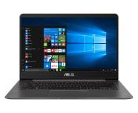 ASUS ZenBook UX430UN i5-8250U/8GB/512SSD/Win10 MX150 - 448668 - zdjęcie 2