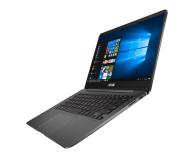 ASUS ZenBook UX430UN i5-8250U/8GB/512SSD/Win10 MX150 - 448668 - zdjęcie 9