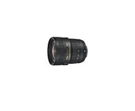 Nikon Nikkor AF-S 18-35mm f/3,5-4,5G - 449265 - zdjęcie 1
