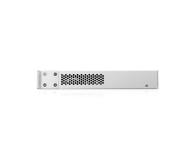 Ubiquiti UniFi USG-XG-8 (8x1000Mbit/10Gbit SFP+ 1x1000Mbit) - 438482 - zdjęcie 4