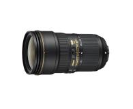 Nikon Nikkor AF-S 24-70mm f/2.8E ED VR - 449267 - zdjęcie 1