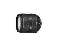 Nikon Nikkor AF-S DX 16-80 f/2,8-4E ED VR - 449268 - zdjęcie 1