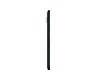 HTC U Ultra 4/64GB LTE czarny - 451978 - zdjęcie 4