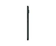 HTC U Ultra 4/64GB LTE czarny - 451978 - zdjęcie 5