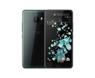 HTC U Ultra 4/64GB LTE czarny - 451978 - zdjęcie 1