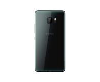 HTC U Ultra 4/64GB LTE czarny - 451978 - zdjęcie 3