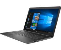 HP 17 Ryzen 5-2500U/16GB/240+1TB/Win10 IPS - 452591 - zdjęcie 7