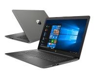 HP 17 Ryzen 5-2500U/16GB/240+1TB/Win10 IPS - 452591 - zdjęcie 1