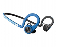Plantronics Backbeat Fit niebiesko - czarne - 450596 - zdjęcie 1