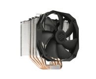Chłodzenie procesora SilentiumPC Fortis 3 HE1425 v2