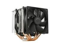 Chłodzenie procesora SilentiumPC Grandis 2 XE1436