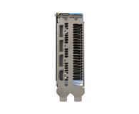 AMD Radeon Pro Duo 32GB GDDR5 - 452206 - zdjęcie 4