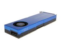 AMD Radeon Pro Duo 32GB GDDR5 - 452206 - zdjęcie 3