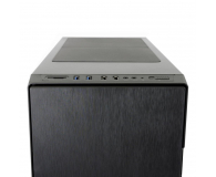 SilentiumPC Pax M70 Pure Black - 263719 - zdjęcie 3