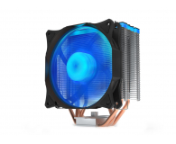SilentiumPC Fera 3 RGB 120mm - 448622 - zdjęcie 1