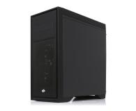 SilentiumPC AQUARIUS AQ-X70W Pure Black - 305444 - zdjęcie 2