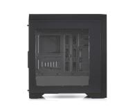 SilentiumPC AQUARIUS AQ-X70W Pure Black - 305444 - zdjęcie 4