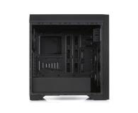 SilentiumPC AQUARIUS AQ-X70W Pure Black - 305444 - zdjęcie 5