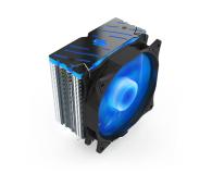 SilentiumPC Fera 3 RGB 120mm - 448622 - zdjęcie 4