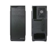 SilentiumPC Regnum RG1 Pure Black - 296954 - zdjęcie 4