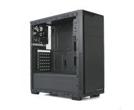 SilentiumPC Regnum RG1 Pure Black - 296954 - zdjęcie 5