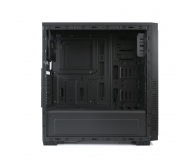 SilentiumPC Regnum RG1 Pure Black - 296954 - zdjęcie 6