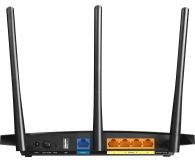 TP-Link Archer C7 (1750Mb/s a/b/g/n/ac) USB DualBand - 173726 - zdjęcie 2