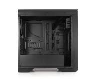 SilentiumPC Gladius M35W Pure Black z oknem - 315255 - zdjęcie 3