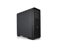 Obudowa do komputera SilentiumPC Gladius M35 Pure Black