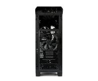 SilentiumPC Gladius M35 Pure Black - 257880 - zdjęcie 3