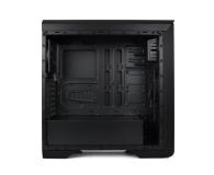SilentiumPC Gladius M35 Pure Black - 257880 - zdjęcie 5