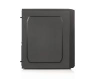 SilentiumPC Brutus M10 Pure Black - 328760 - zdjęcie 5