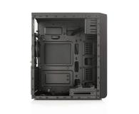 SilentiumPC Brutus M10 Pure Black - 328760 - zdjęcie 6