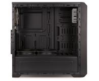 SilentiumPC Regnum RG2W Pure Black - 342038 - zdjęcie 4