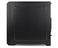 SilentiumPC Regnum RG2W Pure Black - 342038 - zdjęcie 7
