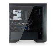SilentiumPC Gladius M35T Pure Black RGB - 360992 - zdjęcie 7