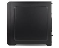 SilentiumPC Regnum RG2 Pure Black - 342037 - zdjęcie 6
