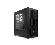 Obudowa do komputera SilentiumPC Regnum RG2W Pure Black