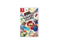 Nintendo Super Mario Party - 452470 - zdjęcie 1