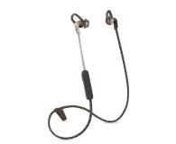Plantronics Backbeat Fit 305 czarno - szare  - 450616 - zdjęcie 1