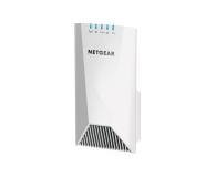 Netgear Nighthawk EX7500 (2200Mb/s a/b/g/n/ac) repeater - 452388 - zdjęcie 2