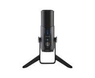Novox NC X USB - 452414 - zdjęcie 1