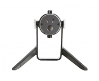 Novox NC X USB - 452414 - zdjęcie 3