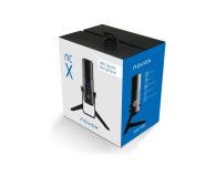 Novox NC X USB - 452414 - zdjęcie 6