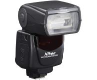 Nikon Speedlight SB-700  - 209823 - zdjęcie 1