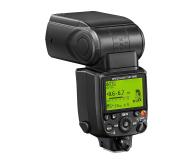 Nikon Speedlight SB-5000 - 452715 - zdjęcie 4