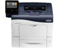 Xerox Versalink C400DN - 452741 - zdjęcie 3